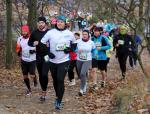 CITY TRAIL: rekordowe biegi w Lublinie i Warszawie!