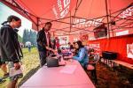 Runner's World Super Bieg 2017 - zapisy otwarte [ZDJĘCIA]