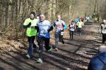 EKO-OKNA Runners wśród raciborskich Twardzieli