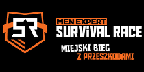 SurvivalRace
